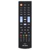 Meliconi TLC01, univerzális távirányító TV Samsung