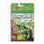 Melissa & Doug Melissa & Doug Kreatív játék, Rajzolás vízzel, dzsungel