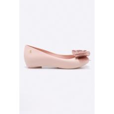 Melissa - Balerina Rosa - rózsaszín - 1139487-rózsaszín