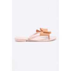 Melissa - Flip-flop Harmonic Bow IV Ad - rózsaszín