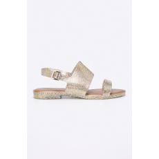 Melissa - Szandál Classy Ad - arany - 1139386-arany