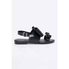 Melissa - Szandál Classy II Ad - fekete - 1139499-fekete