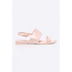 Melissa - Szandál Classy - rózsaszín - 1139379-rózsaszín
