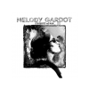 Melody Gardot Currency of Man - Deluxe Edition (CD)