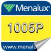 MENALUX 1005p porzsák