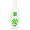 Menforsan Rágás elleni spray, 125 ml