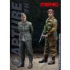 Meng Model - Capture (resin)