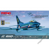 Meng Model - G.91R Light Fighter Bomber