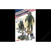 Meng Model - U.S. Explosive Ordnance Disposal Specialists & Robots