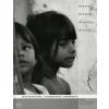 menni, menni, muszáj menni... - Szegénységről, gyerekekről, romákról