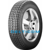Mentor M200 ( 195/65 R15 91T BSW )