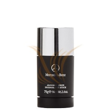 Mercedes-Benz Mercedes-Benz For Men Deo Stift 75 ml dezodor