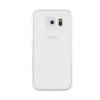 Mercury Goospery Mercury Clear Jelly Samsung G965 Galaxy S9 Plus hátlapvédő átlátszó