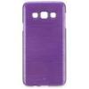 Mercury Goospery Mercury Jelly Samsung A300 Galaxy A3 hátlapvédő lila