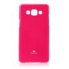 Mercury Goospery Mercury Jelly Samsung A500F Galaxy A5 hátlapvédő sötétpink