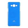 Mercury Goospery Mercury Jelly Samsung A500F Galaxy A5 hátlapvédő világoskék