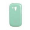 Mercury Goospery Mercury Jelly Samsung I8190 Galaxy S3 Mini hátlapvédő menta
