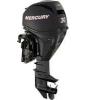 Mercury Mercury F30 EL GA EFI