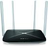 MERCUSYS AC12 AC1200 Wi-Fi router, Dual-Band (AC12_EU)