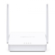 MERCUSYS MW302R router