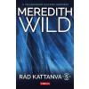 Meredith Wild WILD, MEREDITH - RÁD KATTANVA 5.