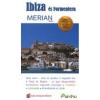 Merian: Ibiza és Formentera