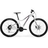 MERIDA Juliet 7. 100 kerékpár 2018