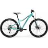 """MERIDA Juliet 7.300 női MTB 27,5"""" kerékpár 2019"""