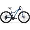 MERIDA Juliet 7. 40-D kerékpár 2018
