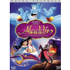 MESEFILM - Aladdin DVD