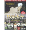 MESEFILM - Hófehér DVD