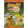 MESEFILM - Scooby Doo És A Kezelhetetlen Vérfarkas DVD