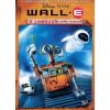 MESEFILM - Walle DVD