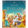 Mesélő Bibilia