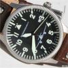 Messerschmitt Aristo férfi Messerschmitt óra Fliegeruhr ME 262 / 262-41B