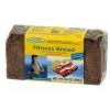 Mestemacher fitness kenyér 250g