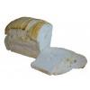 Mester család Bácskai fehér kenyér 420g