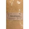 Mester Család mézes gluténmentes süteményliszt 1kg