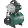 METABO HWW 3300/25 G (600968000) Házi vízmű