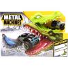 Metal Machines Autópálya készlet - Krokodil
