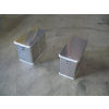 METALCONSTRUCT Motoros-Box 448x261x352
