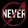 METALLICA - Through The Never /2cd/ CD