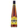 Metaxa 5* mediterrán likőrkülönlegesség 38% 0,7 l