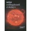 METEOR CSILLAGÁSZATI ÉVKÖNYV 2011