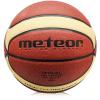 Meteor Professzionális 7 méretű kosárlabda