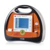 METRAX GmbH - Németország PRIMEDIC HeartSave AED 6S defibrillátor (Pulzoximéterrel ellátott változat)