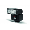 Metz M400 digitális vaku Olympus fényképezőgépekhez