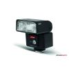 Metz M400 digitális vaku Pentax fényképezőgépekhez