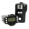 Metz WT-1 Kit Canon wireless Trigger