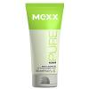 Mexx Pure Woman Tusfürdő 150 ml Női